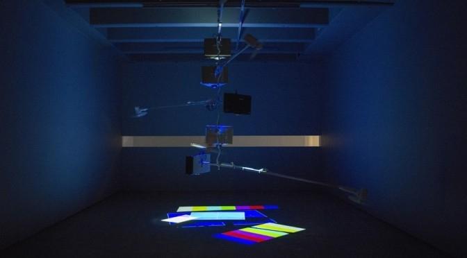 Optical Sound Workshop image