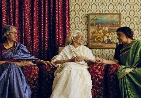 S. Shakthidharan image
