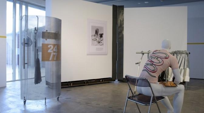 Exhibition Tour image