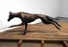 Call for Proposals - Sculpture 2016: Bronze image