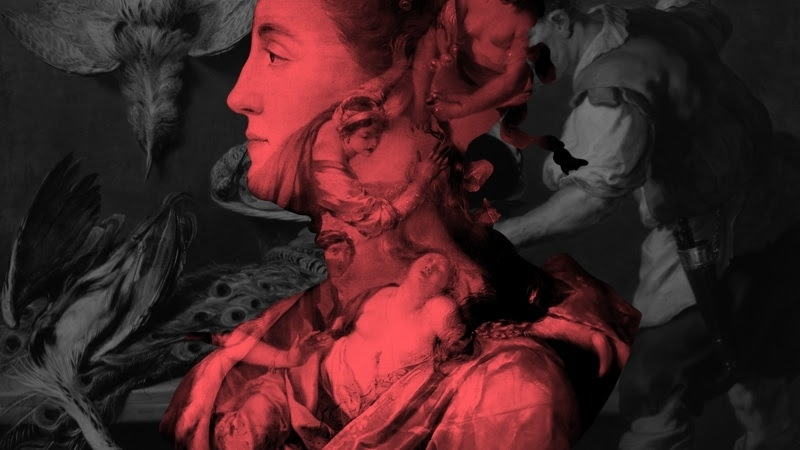 Masterpieces from the Hermitage: The Legacy of Catherine the Great image
