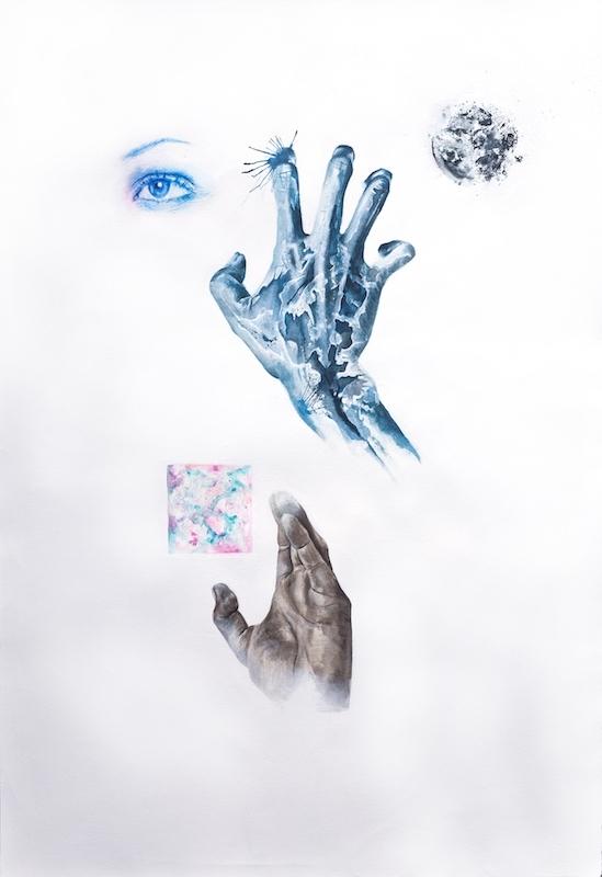 Inter Mixing  image