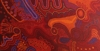 RESONANCE: Aboriginal art from around Australia   image