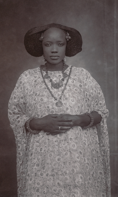 In and Out of the Studio