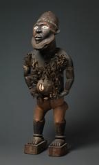 Kongo Power and Majesty image