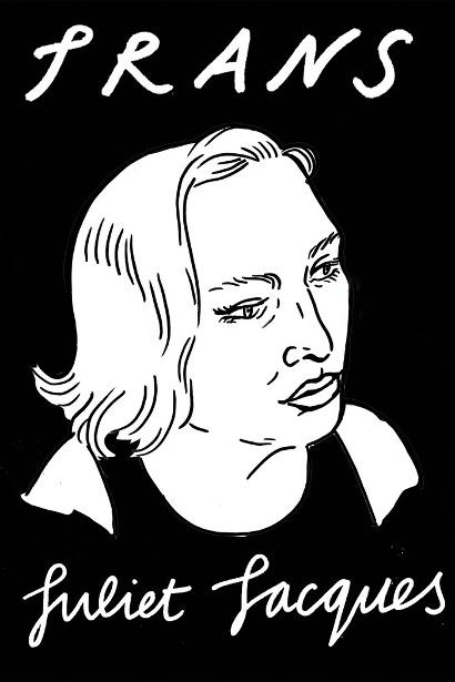 Culture Now: Juliet Jacques image