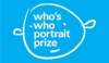 Who's who portrait prize image