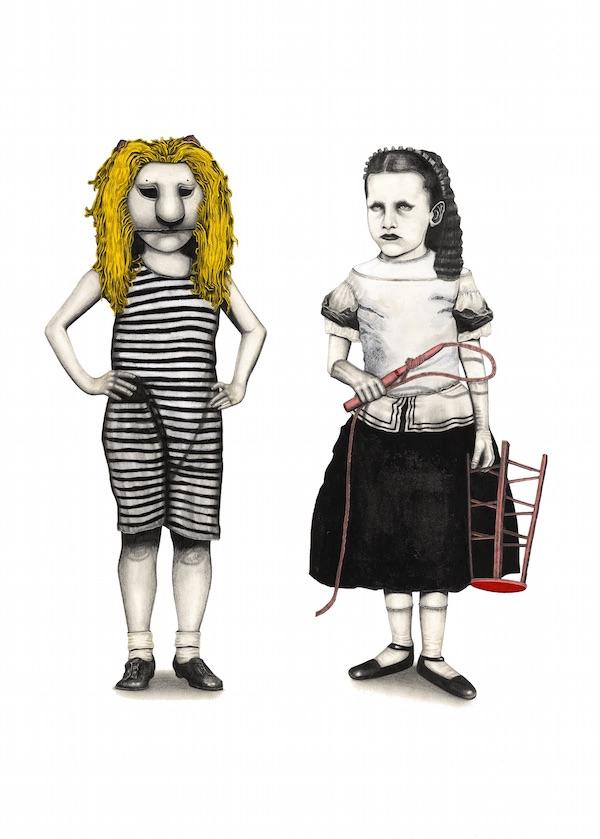Dorothy image