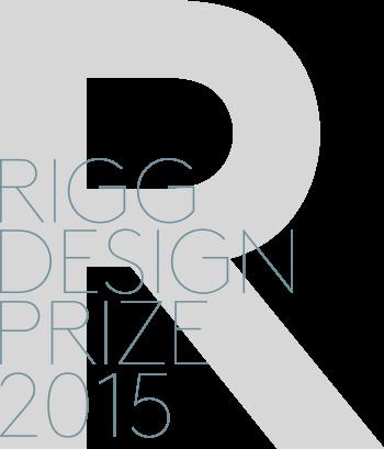 Rigg Design Prize image