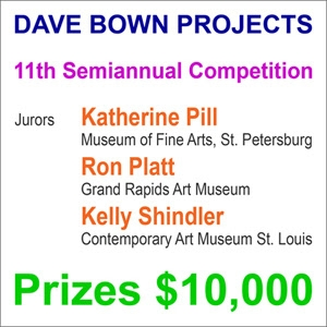 Dave Bown Projects image