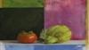 Fleurieu Food + Wine Art Prize image