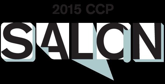 CCP Salon 2015 image