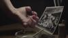 Serpentine Cinema: Sophie Cundale, After Picasso, God image