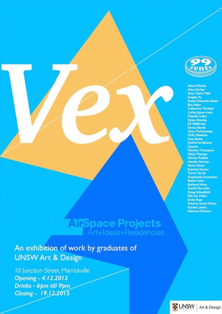 Vex  image