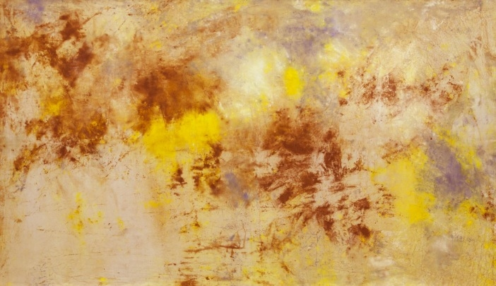 Jessica Warboys image