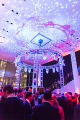 The Armory Party 2016 image