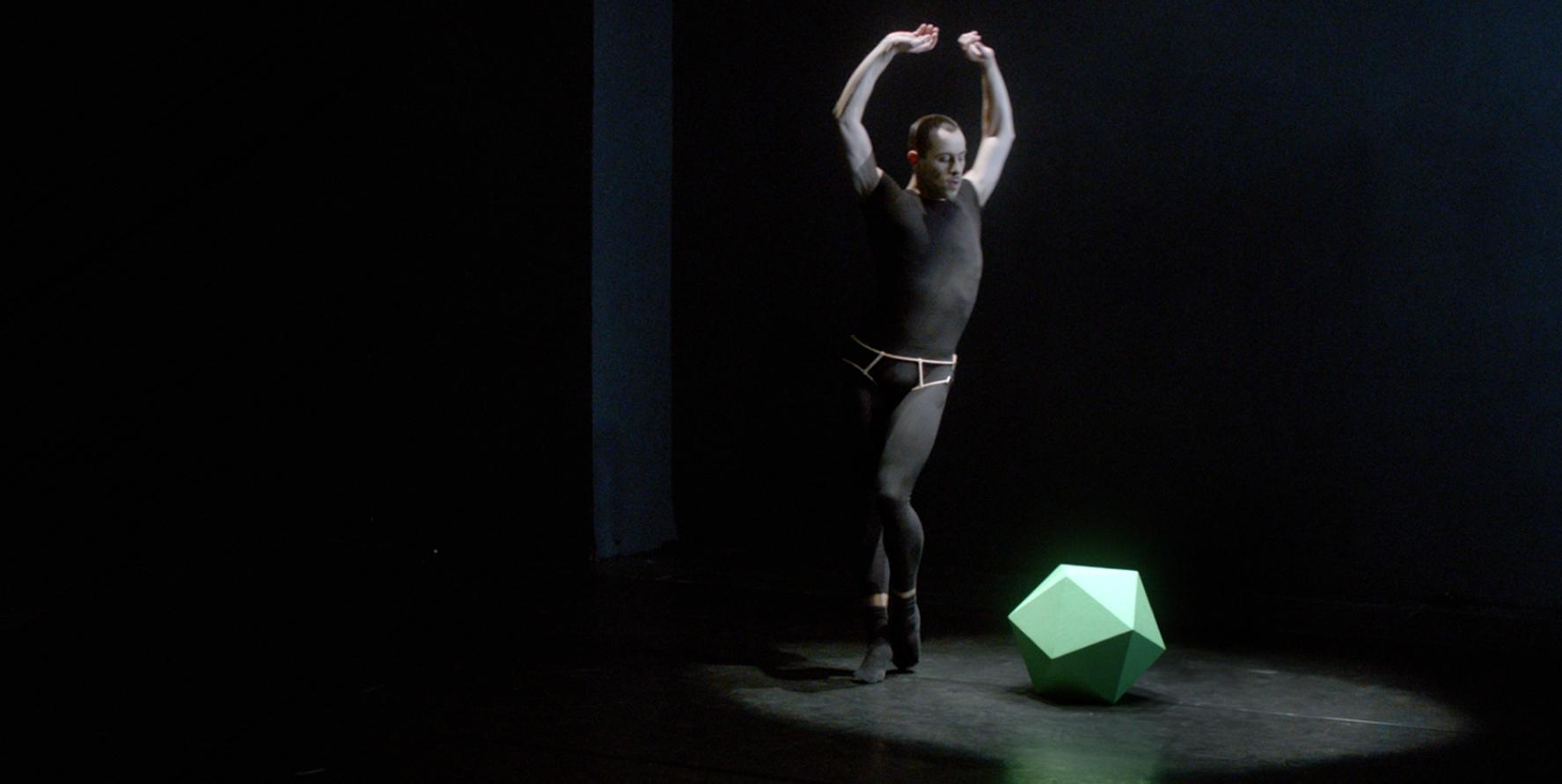 20th Biennale of Sydney  image