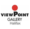2016 ViewPoint Gallery International Photography Competition image