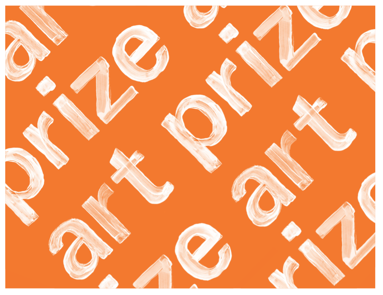 2016 Geelong contemporary art prize image