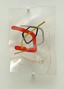 Moholy-Nagy: Future Present image