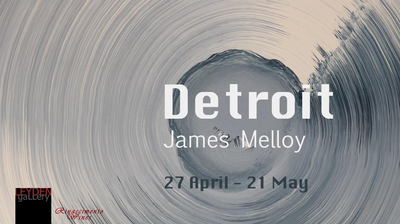 Detroit image
