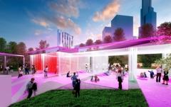 Architecture Commission image