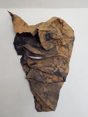 Harriet Aston - New Sculptures image