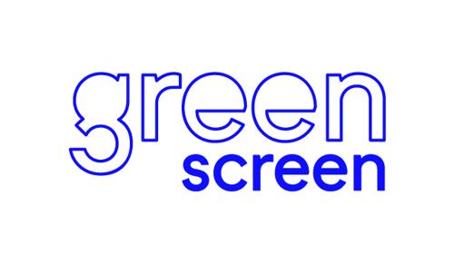 Green Screen Open Call image