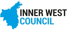 Inner West Council logo image