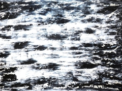 Kelley Millet, 1960s, Acrylic on Canvas, 38'x 50' image