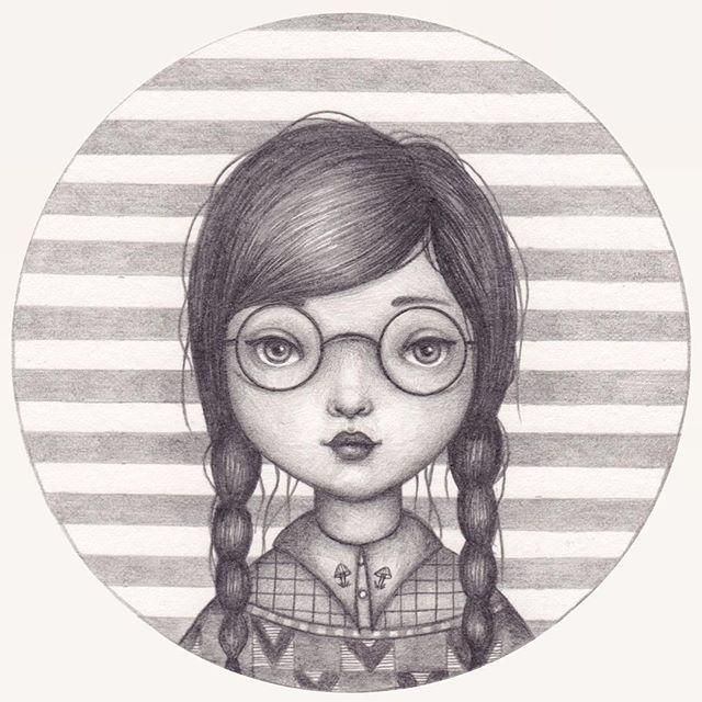 Emma Hampton image