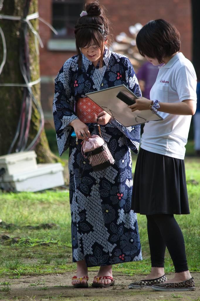 Chantal Le Brun, Kanazawa 2, Japon, ,Photograph on Plexiglass, 22.5''x 15'' image