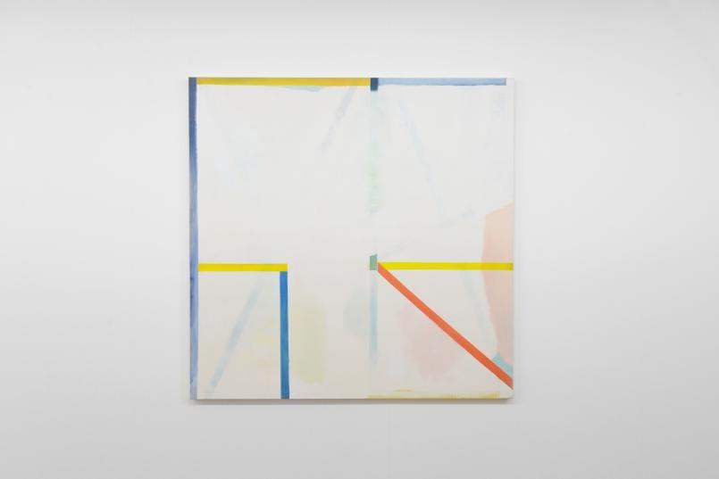 Antonia Sellbach  Open Fields image