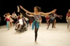 Artist's Choice: Jérôme Bel/MoMA Dance Company image