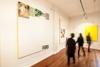 Bundoora Homestead Art Centre invites exhibition proposals from artists/curators: 2017 – 2018  image