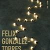 Felix Gonzalez-Torres image
