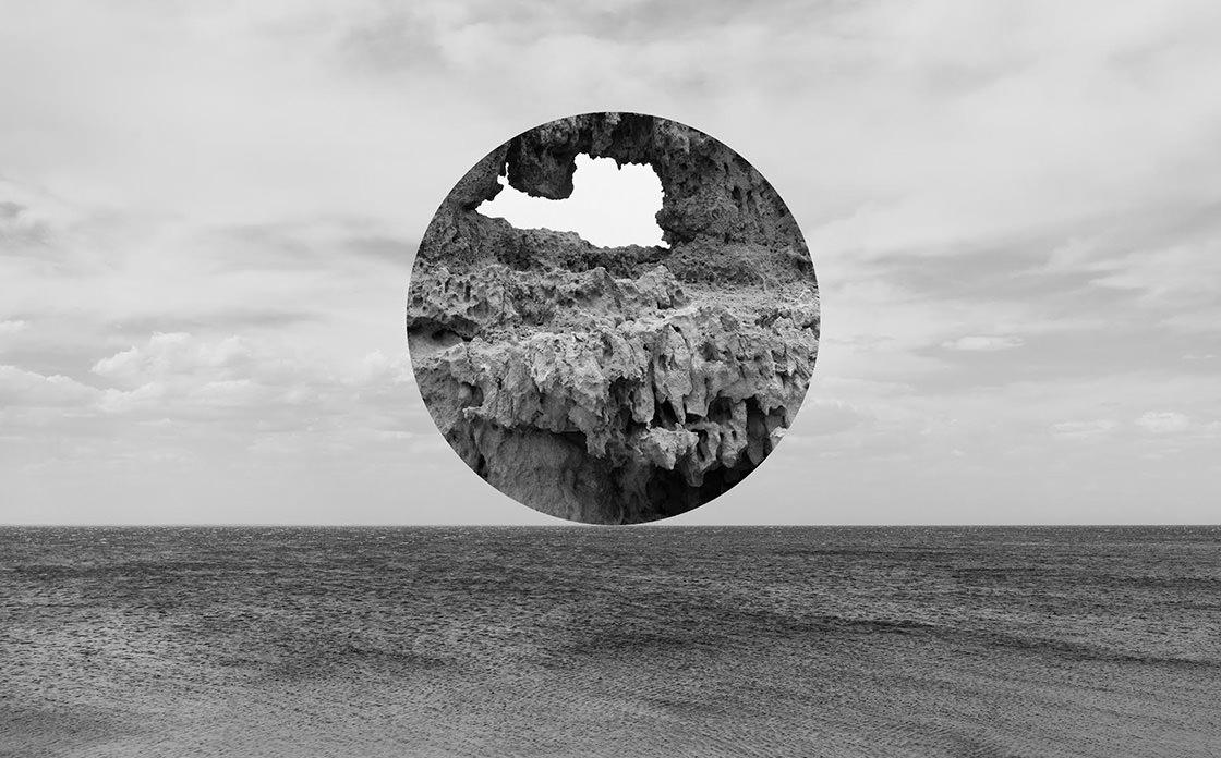 Where we find ourselves—Jo Scicluna image