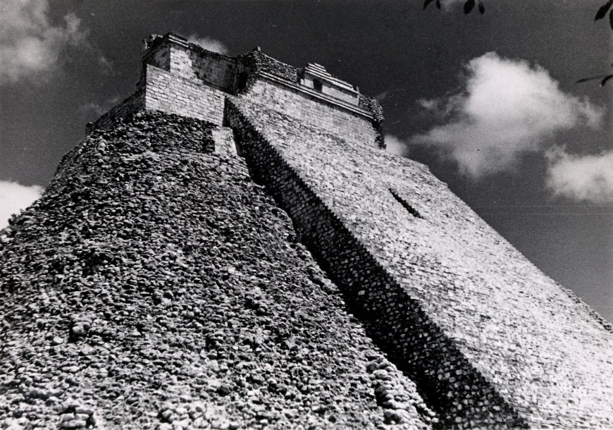 Josef Albers in Latin America image