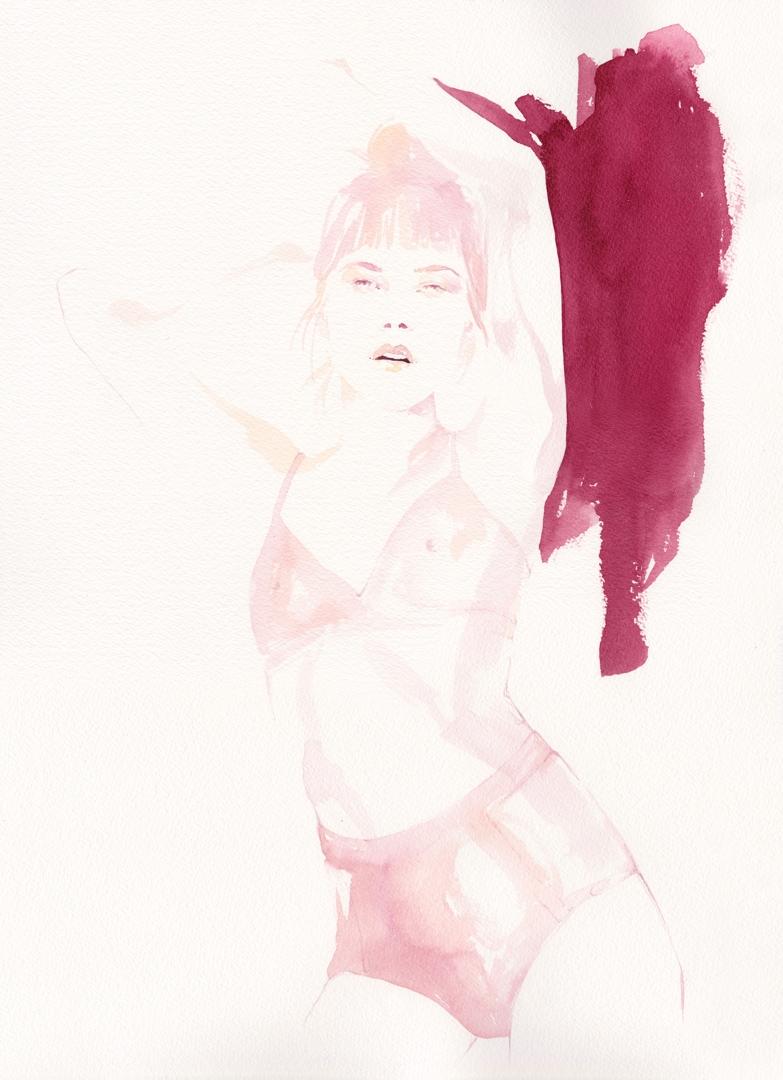 'The Dreamer' image