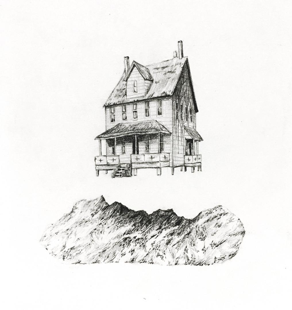 Dwellings image