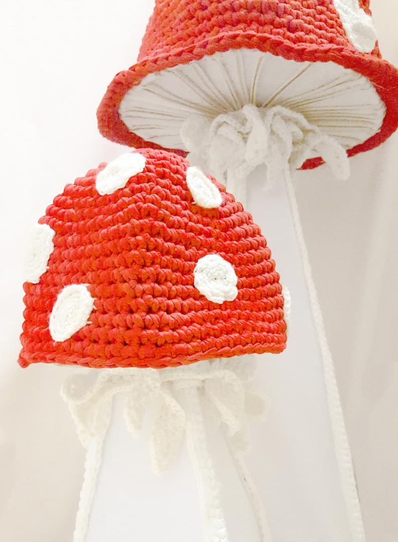 Fungi Forest image