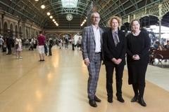 The National 2017  – New Australian Art image