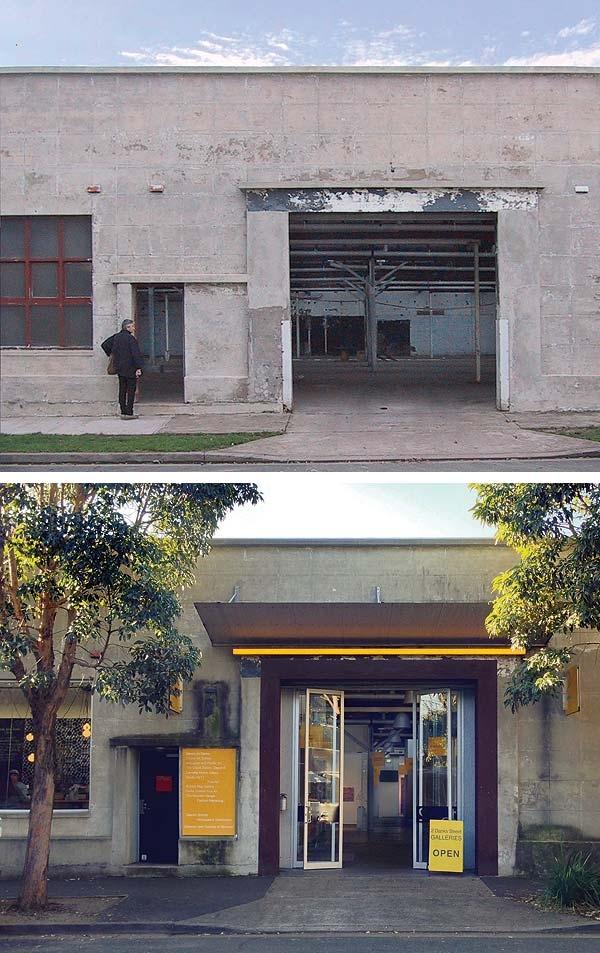 2 Danks street, Waterloo image