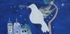 Aboriginal Art + Gifts For Christmas   image