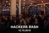 Hacker's Bash image