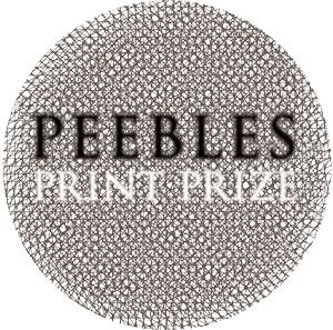LAST DAYS: QG&W Peebles Print Prize (PPP) image