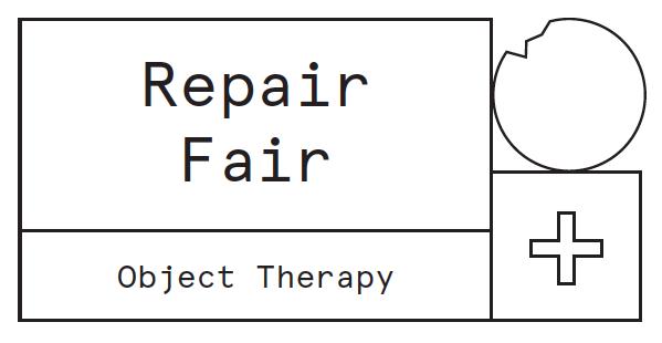 ADC REPAIR FAIR image