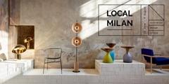 LOCAL MILAN image