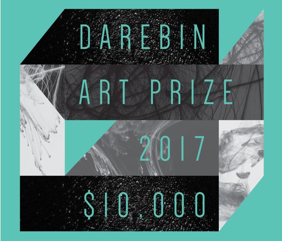 Darebin Art Prize image