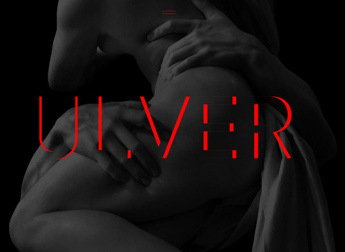 Ulver image